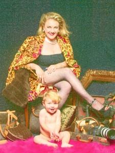 Houston Family Photography Alisa Murray #alisamurray